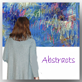 Abstract Painting course online